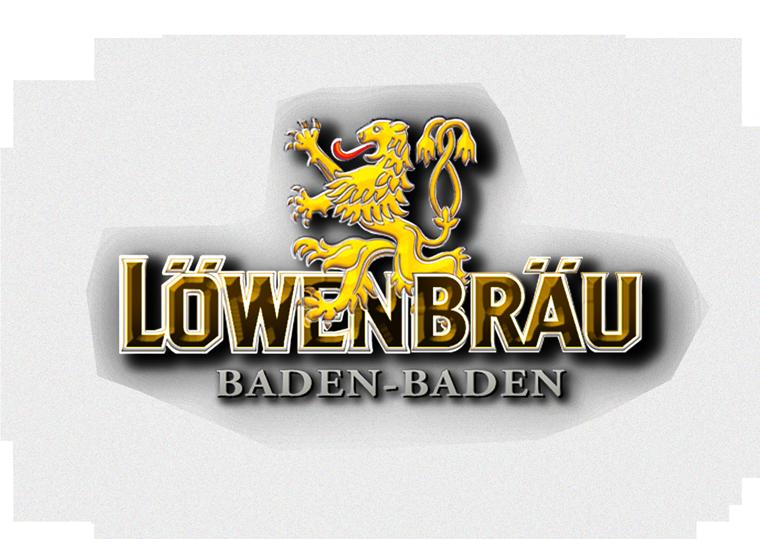 loewenbraeu-baden-baden-biergarten-restaurant