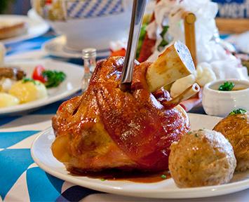 loewenbraeu-baden-baden-essen-restaurant