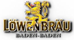 Loewenbraeu Restaurant