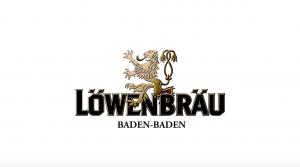 loewenbraeu-baden-baden-video